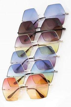 9db099b89 44 best METAL GLASSES images | Eye Glasses, Eyeglasses, Glasses
