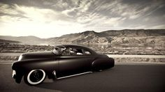 Rat rod car full hd wallpapers free download 12 httpwww rat rod car full hd wallpapers free download 4 httpwww voltagebd Image collections