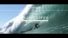 Four Cliffs | My Road Series Vol.IV
