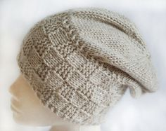 Reginas Timeless Knits    ****READY TO SHIP****    Welcome to my shop.    100% Loro Piana Cashmere Aran weight.  the Best in the world.