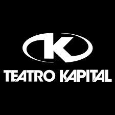 La Discoteca Kapital Madrid es una de las salas más emblemáticas de Europa.  En una ubicación privilegiada, este Teatro está situado en el triángulo del arte entre el Museo Tyssen Bornemisa, el Museo del Prado y el Museo de arte contemporáneo Reina Sofía. En esta discoteca se realizan actos sociales, desfiles, fiestas privadas, grabaciones publicitarias, fiestas y eventos de todo tipo