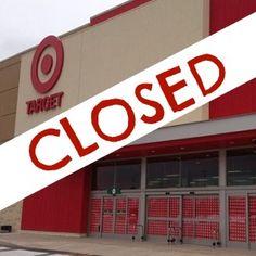 Target Canada Closing 133 Stores Savebiglivebetter