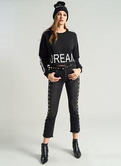 84e5684bcf8a0 129 Best KOMBİNLER images in 2019   Zara, Crossover, Elbise