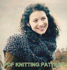 Mostly Free Outlander Knitting Patterns Fiber Arts