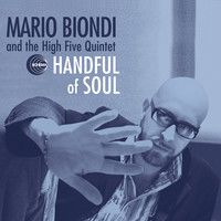 Mario Biondi and The High Five Quintet - This Is What You Are by Schema Records on SoundCloud