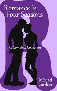 Romance in Four Seasons The complete collection