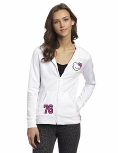 Hello Kitty Juniors 76 Hooded Jacket, White, Small Hello Kitty http://www.amazon.com/dp/B009K1QS74/ref=cm_sw_r_pi_dp_Ft.Itb0SRAW4HPN7