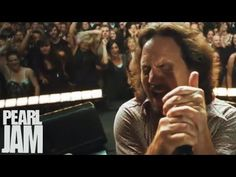 """""""The Fixer"""" (Music Video) - Backspacer - Pearl Jam"""