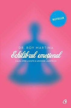 Oferte in Carti > Spiritualitate Roy Martina, Carti Online, Good Books, Amazing Books, Color Psychology, Psychology Of Color, Great Books