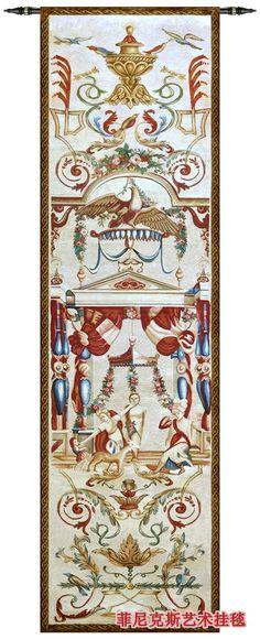 300mm Strong Clean Cut Wallpaper Textiles Cloth Decorators Scissors