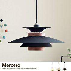 Mercero Pendant Light ペンダントライト 北欧 カワイイ シンプル ナチュラルカントリー 照明 おしゃれ Flat Ideas, Light Fittings, Lampshades, Room Interior, Ceiling Lights, Lighting, Pendant, House, Home Decor
