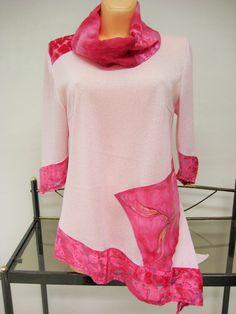 Bell Sleeves, Bell Sleeve Top, Sweaters, Dresses, Design, Women, Fashion, Vestidos, Moda