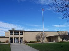 massapequa high - Bing Images