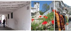 La Apujarra es una de las comarcas más pintorescas de la provincia de Granada, que compartimos también con Almería. Refugio de los musulmanes cuando fue conquistada Granada, donde residieron hasta que fueron definitivamente expulsados de la península, ha sido un… Leer más