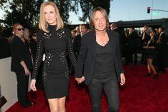 Nicole Kidman Nicole Kidman, Dresses With Sleeves, Glamour, Long Sleeve, Outfits, Black, Fashion, Moda, Suits