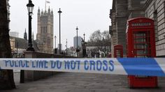 Terrorakt in London: IS reklamiert Anschlag für sich   tagesschau.de