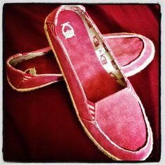 Whaaa I want these