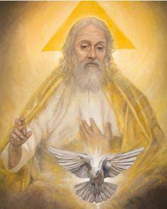 Jesus Christ Images, Jesus Art, Catholic Art, Religious Art, William Blake Art, Jesus Our Savior, Religion, Father Images, Christian Artwork