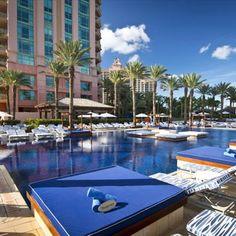 cove-atlantis-2- Best Family Resorts, Family Friendly Resorts, Atlantis, Best Hotels, Friends Family, Caribbean, Vacation, Outdoor Decor, Vacations