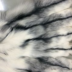 Artic marble fox #originassured #toplot #design #newcollection