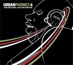 URBANPHONICS 6