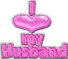 70 Best Love My Husband Images Love Of My Life Happy Marriage I