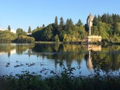10 DESTINATIONS FOR FAMILIES IN OLYMPIA, WASHINGTON