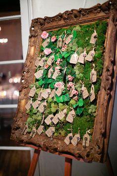 Miami Wedding by Jessica Lorren Organic Photography Flower Decorations, Wedding Decorations, Chic Wedding, Miami Wedding, Whimsical Wedding, Spring Wedding, Luxury Wedding, Wedding Bride, Moss Decor