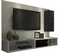 http://mlb-s1-p.mlstatic.com/bancada-suspensa-vitoria-c-painel-home-rack-p-tv-lcd-led-13721-MLB221774909_2430-F.jpg