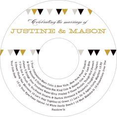 10 best cd labels