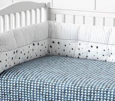 Organic Lawson Nursery Bedding