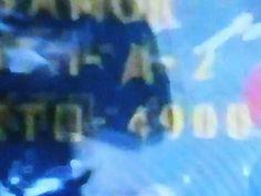 Украина от 03.08.2014.Ситуация на Юге-востоке.Идут Бои.