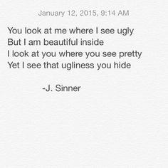 #micropoetry #poetry #poets #poetsofIG #PoetsOfInstagram #TTP #Pebble Poetry by J. Sinner