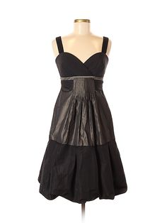 thredUP is the world's largest online thrift store where you can buy and sell high-quality secondhand clothes. Find your favorite brands at up to off. Online Thrift Store, Second Hand Clothes, Renting, Black Cocktail Dress, New Outfits, Work Wear, Latest Trends, Personal Style, Formal Dresses