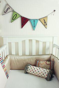 Project Nursery - 28