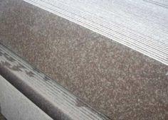 [Hot Item] Granite Window Tops Chamfered and Trimmed Granite Tile, Tiles, Windows, China, Room Tiles, Tile, Porcelain, Ramen, Backsplash