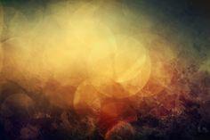 Texture 607 by Sirius-sdz.deviantart.com on @deviantART