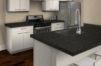 Formica Labrador Granite Formica Kitchen Kitchen Appliances