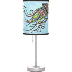 jellyfish lanterns - Google Search