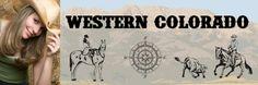 Travel Western Colorado