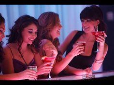 DONDE CONOCER MUJERES EN 10 SITIOS PERFECTOS PARA LIGAR. Visita: http://seducirunamujer.com.es/ebook-g... En este vídeo te revelo los diez sitios perfectos con los que conseguirás conocer mujeres y encontrar pareja de forma rápida y sencilla. http://youtu.be/gqXDO5Pd3L4 **Mira el segundo vídeo, aquí... http://youtu.be/x-gn6koB9wI