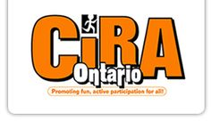 CIRA Ontario - Resources: Activity Books- French & English