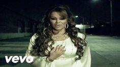 Jenni Rivera - Basta Ya (Pop) ft. Marco Antonio Solís