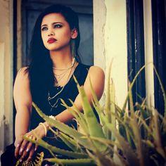 Happy Sunday everyone. It's really hectic day today. Feeling sleepy now. #fashionbyruda #fashionblogger #IndianBlogger #indianfashionblogger #Sunday #pictureoftheday