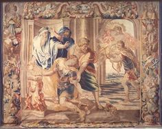 Pejman Carpet - World's Finest Carpets & Tapestries