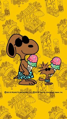 Charlie Brown Y Snoopy, Snoopy Love, Snoopy And Woodstock, Snoopy Images, Snoopy Pictures, Peanuts Cartoon, Peanuts Snoopy, Snoopy Cartoon, Peanuts Characters