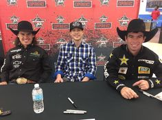 Autograph section at Walmart #jacksonville @pbr @teamcoopertire @ariatinternational @rockstarenergy @real.time.pain.relief @rtpr_cowboys @resistol1927 @cactusropes