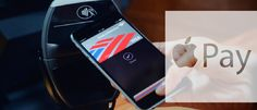 In September 2014, Apple announced its own mobile payment and digital wallet service. The company has already launched Apple Pay in USA, UK, Canada and Australia. Also, the company plans to launch #ApplePay in China, Hong Kong, Singapore and Spain in early 2016.