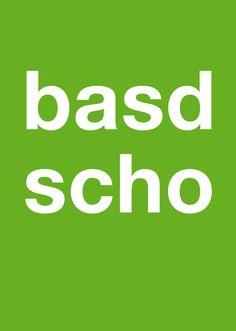 Postkarte: basdscho Postkarte: basdscho The post Postkarte: basdscho appeared first on Erdbeer Rezepte. Black Forest Germany, German Quotes, Short Words, Seo Tips, Live Love, True Words, Cool Words, Poems, Wisdom