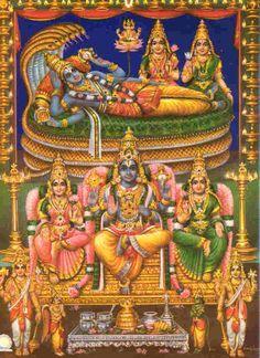 Krishna Deity Print Seven Hare Krishna, Krishna Art, Krishna Leela, Shiva Art, Hindu Art, Shiva Shakti, Shri Ram Wallpaper, Lord Ganesha Paintings, Lakshmi Images